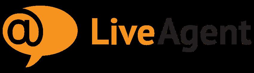 Liveagent Thrivecart integration