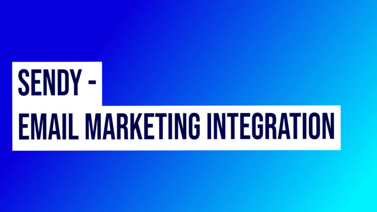 Sendy Email Marketing Integration For Thrivecart Via Cart2wp